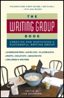 The Writing Group Book